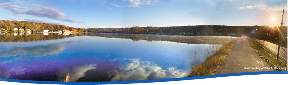 Lake-Panorama-Early-Morning
